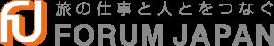 Forum Japan